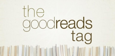 goodreads_booktag