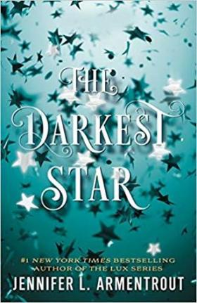 the darkest star cover