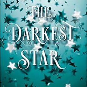the darkest star cover