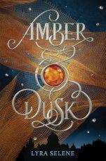 Amber & Dusk cover hi-res