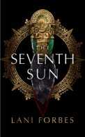 the seventh sun cover